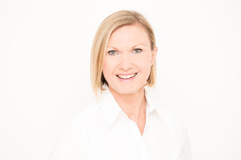 Dr. med. Elisabeth Salch-Klauser